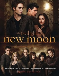 film new moon